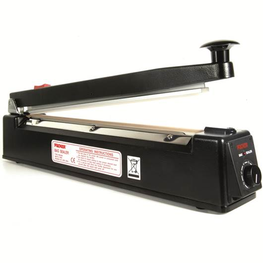 Picture of Heat Sealer