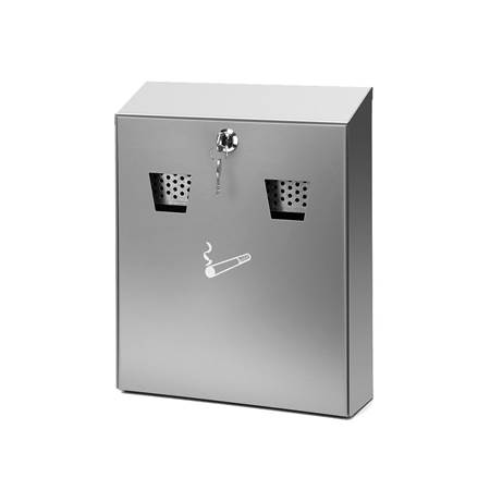 Picture for category Cigarette Bins