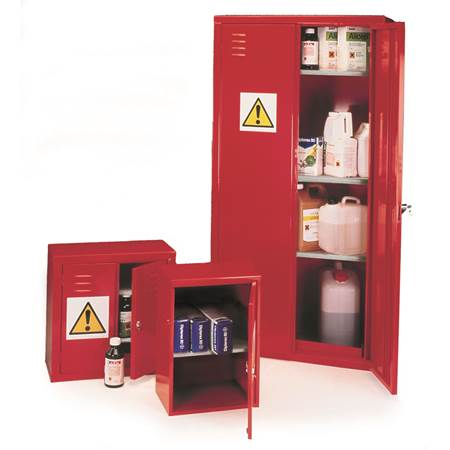 Picture for category Cabinets & Cupboards