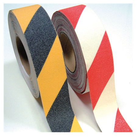 Picture for category Hazard Tape & Line Marking
