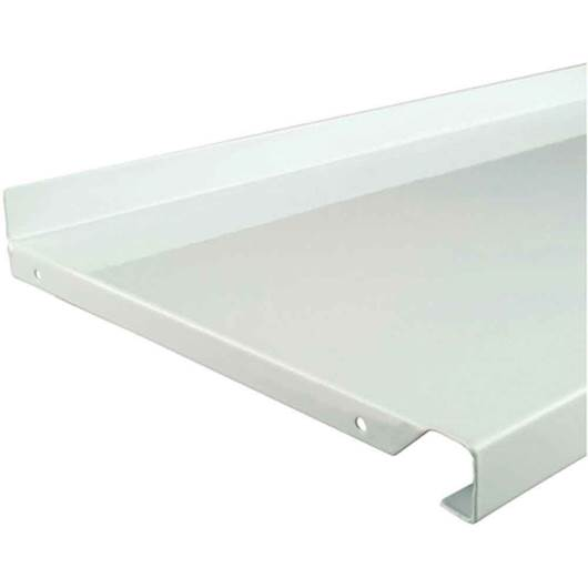 Picture of Sapphire Adjustable Steel Shelving - Steel Shelves