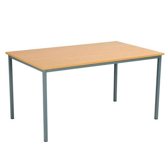 Picture of Eco 18 Rectangular Table