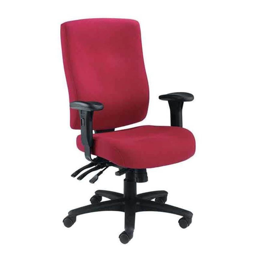 Picture of Marathon 24H Chair