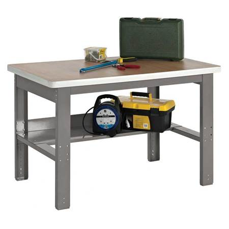 Picture for category Adjustable Height Workbenches