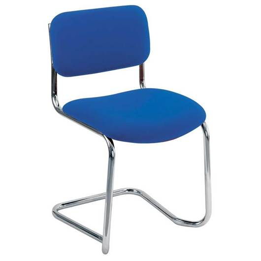 Picture of Meeting Chair