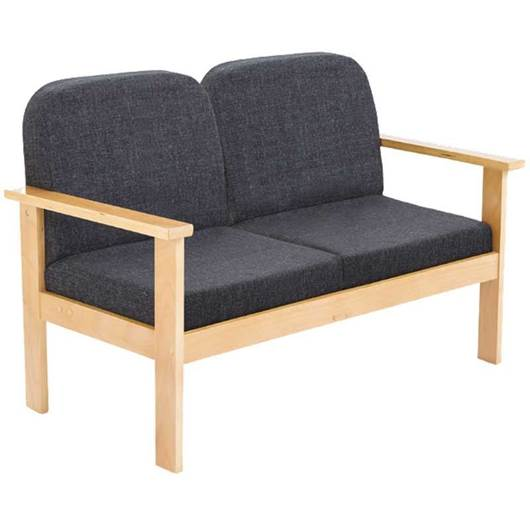 Picture of Juplo Reception Sofa