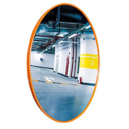 Picture of Indoor Mirrors